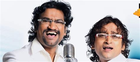 'sairat' Music Composers Ajay-atul Are Soaring Higher And