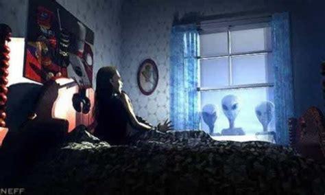 Top 10 Creepiest Alien Abductions Toptenznet