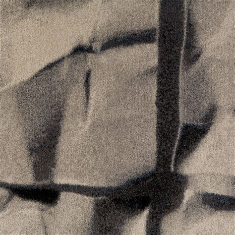 tapis trompe l oeil lithos tapis sur mesure
