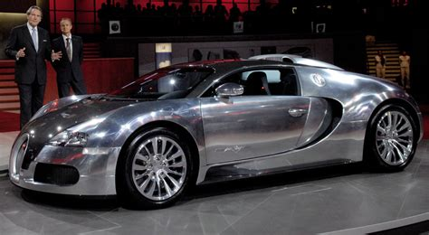Bugatti Song by Bugatti Veyron Pur Sang 1 News Pictures