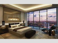appartment k 28 images hotel r best hotel deal site
