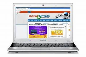 Download free driver for notebook, samsung, rV411