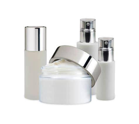 private label cosmetics manufacturer inter cosmetiques