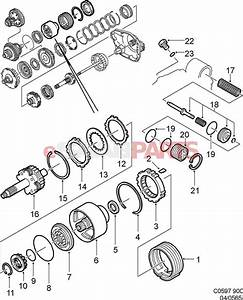 1993 Buick Roadmaster Wiring Diagram Html
