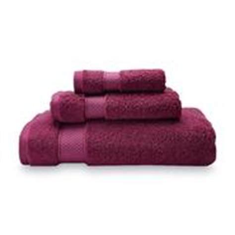 Kmart Bath Towel Sets by Bath Towels Brighten Your Bathroom With Bath Towel Sets