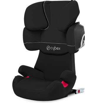 cybex silver solution x2 fix cybex solution x2 fix ab 116 09 preisvergleich bei idealo de
