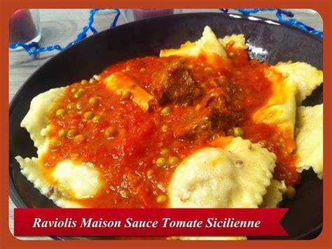 la cuisine de micheline recettes de ravioli de la cuisine de micheline
