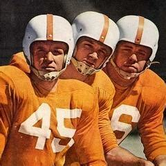 quotes  johnny majors   quotes