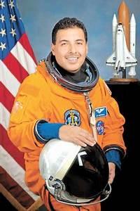 Biografia De Jose Hernandez Astronauta (page 2) - Pics ...