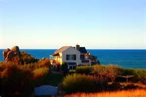 Am Meer wohnen – warum Meeresluft so gesund ist - Star-Blog Vitamin E