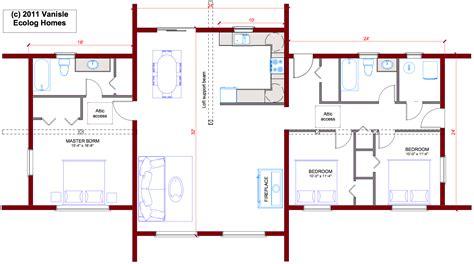 bungalow open concept floor plans open concept kitchen living room ranch style bungalow floor