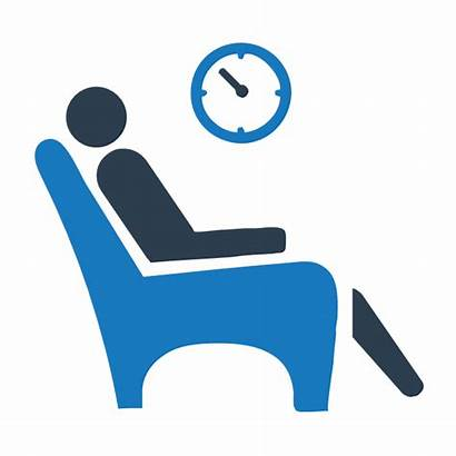 Rest Clipart Relax Relaxing Vector Sun Dial