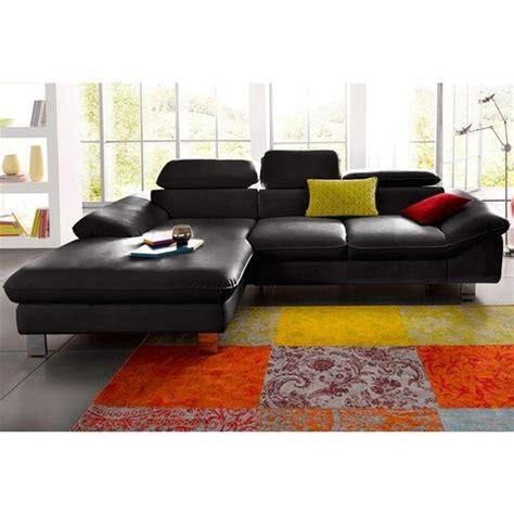 lit mezzanine avec canapé convertible fixé lit mezzanine avec plan de travail étagères