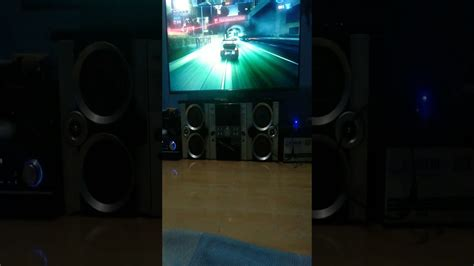 game mlm  gaizz youtube