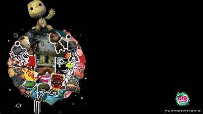 Cool Games Wallpapers Gamer Screensavers Planet Graffiti