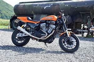 Harley Davidson Neu Kaufen : motorrad occasion kaufen harley davidson xr 1200 sportster ~ Jslefanu.com Haus und Dekorationen