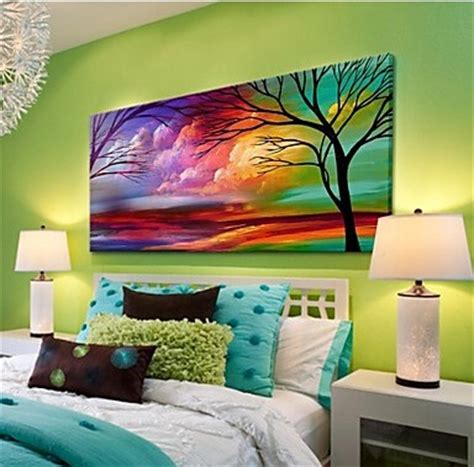 Paint Colors Living Room 2017 by Beautiful Paintings For Living Room Ideas Large Wall Art