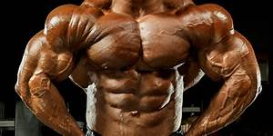How To Do Drop Sets For Maximum Muscle Growth  U2013 Fitness Volt