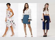 2016 Fashion Trends wwwimgkidcom The Image Kid Has It!