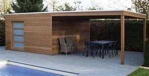 stunning abri de jardin toit plat tole pictures With marvelous toiture abri de jardin castorama 0 awesome abri de jardin toit plat tole contemporary