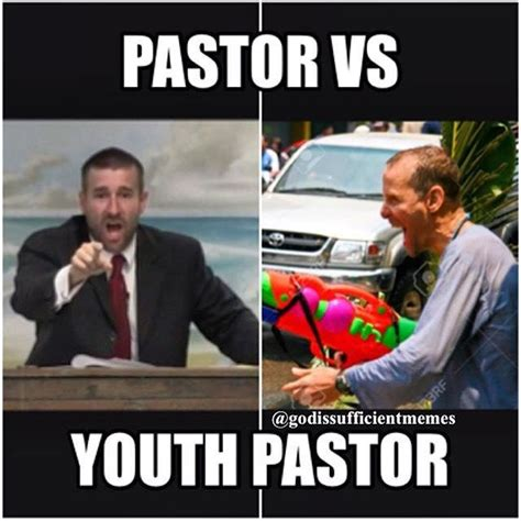 Group Photo Meme - 182 best images about christian humor on pinterest for king country pastor and church