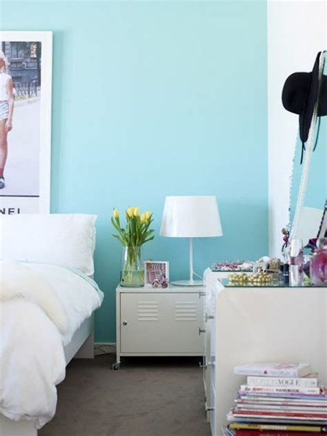 best 25 light blue walls ideas on landing