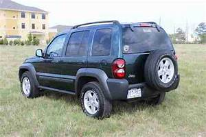 Purchase Used 2006 Jeep Liberty Sport 3 7l V6 Clean  No