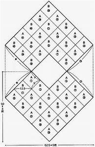 Free Granny Square Crochet Poncho Pattern  U22c6 Crochet Kingdom