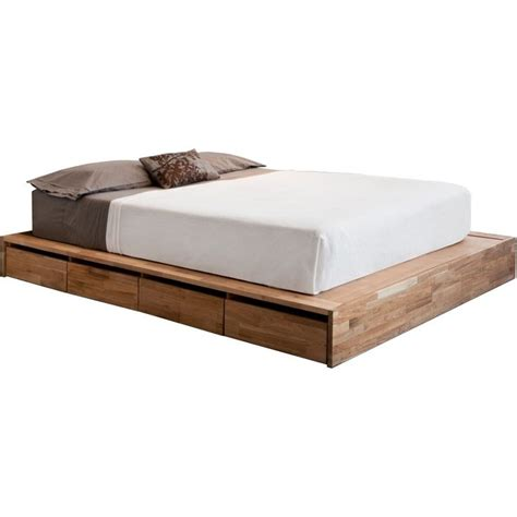 low bed frames ikea best 25 low bed frame ideas on low beds the