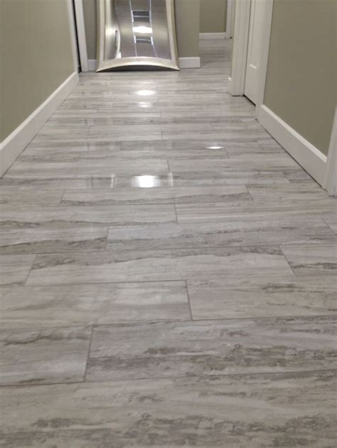 daltile river marble rm silver spring  polished