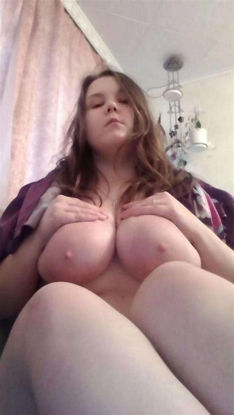 Grosses Femmes Nues Et Filles Obèses En Photos Porno