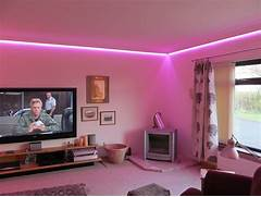 Living Room Inspiration Ideas by Led Lighting Ideas For Living Room Inspiration Tips To Choose DESIGN A HOUS