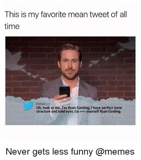 Funniest Memes Of All Time - 25 best memes about funny memes funny memes