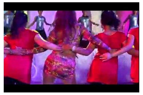bangla movie video song 2015 baixar free
