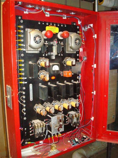 school fire alarms fire alarm control panels
