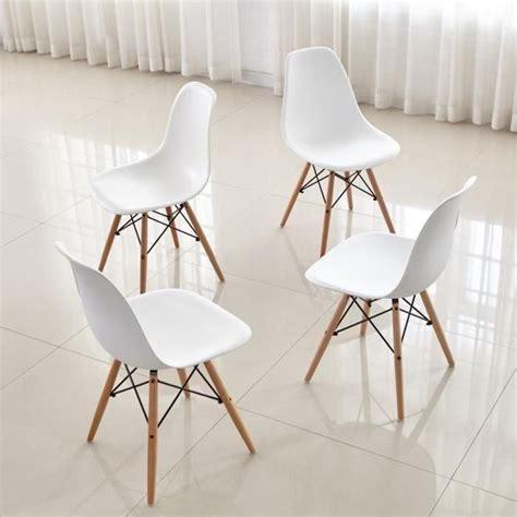 fabricant de chaises de cuisine les 25 meilleures idées concernant coussins de chaise de