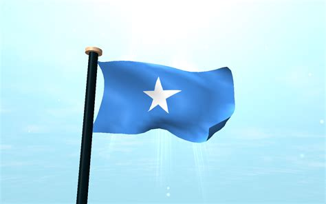 Somali Government Pushes For Telecoms Regulator