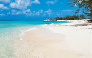 all inclusive resorts top cayman islands all inclusive With honeymoon cayman islands all inclusive