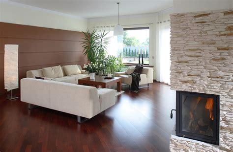 luxury wooden flooring 60 stunning modern living room ideas photos designing idea