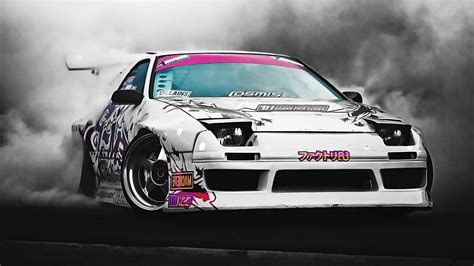 Nissan Drift, Hd Cars, 4k Wallpapers, Images, Backgrounds
