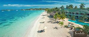 Sandals negril cheap vacations packages red tag vacations for Jamaica all inclusive honeymoon