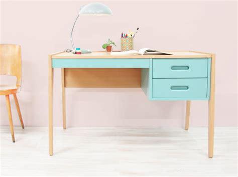 taille d un bureau enfant un beau bureau pour la rentrée décoration