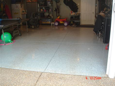 garage floor paint labor cost top 28 garage floor paint labor cost how much should an epoxy garage floor cost in