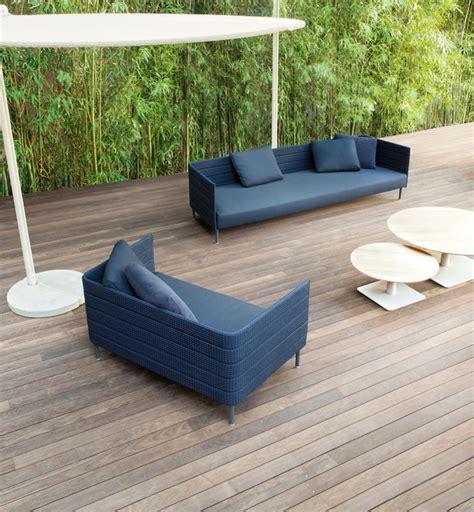 canapé exterieur canapé extérieur 47 idées de coin salon de jardin magnifique