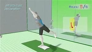 Wii Fit Wii Review