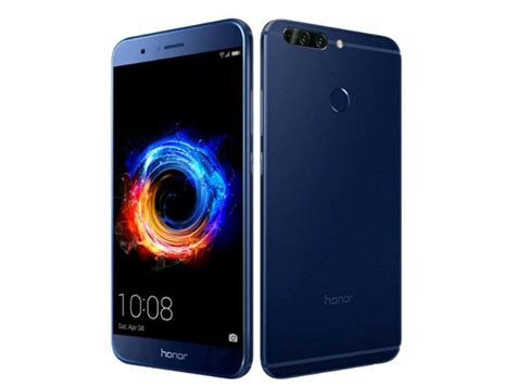huawei honor  pro price specifications bd  view
