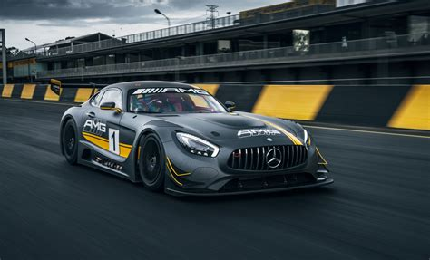 What Is Mercedes Amg by Mercedes Amg Gt3 Review Track Test Caradvice
