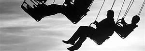 Scheidung Kosten Berechnen : scheidungsanwalt singen scheidung und unterhalt auch online berechnen ~ Themetempest.com Abrechnung