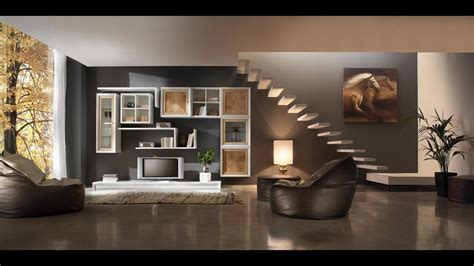 Home Design Ideas Living Room by Living Room Stairs Home Design Ideas Staircase Design