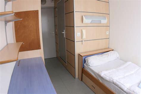 chambre universitaire strasbourg résidence crous paul appell 67 strasbourg lokaviz